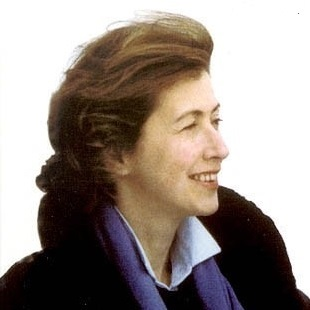 Anne Henault