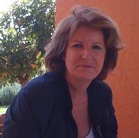 Isabella Pezzini